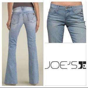 Joe's Jeans Stardust Jeans